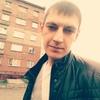 Игорь Андреев, 31, г.Норильск