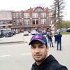 Khurshid, 30, Rostov