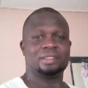 Abdul Aziz 41 Saint-Denis
