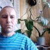 Валерий, 38, г.Шадринск