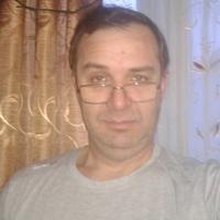 Виктор, 48 лет, Козерог, Норильск