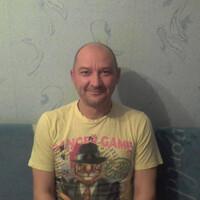 Олег, 46 лет, Водолей, Ижевск