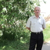 cbybwf, 62, г.Ульяновск