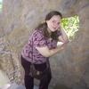 Анастасия, 28, г.Асбест