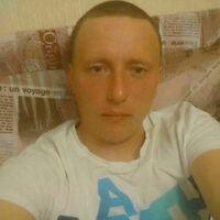 Александр, 33 года, Стрелец, Ставрополь