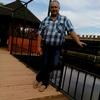 Андрей, 48, г.Кириши