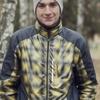 Виктор, 27, г.Красноград