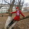 Танюша, 33, г.Нижний Ломов