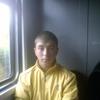 сашик, 28, г.Свалява