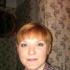 Ирина Александровна, 31, г.Балхаш