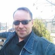 Aleksandr 60 лет (Скорпион) Торонто