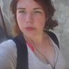 Валерия, 17, г.Винница