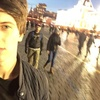 Askhab, 18, г.Грозный