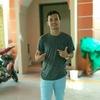 Rian, 22, г.Джакарта