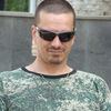 Андрей, 39, г.Новоуральск