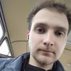 Дима Загвоздкин, 22, г.Березники