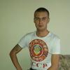 Михаил, 30, г.Мирный (Саха)
