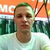 Валерий, 27, г.Одинцово