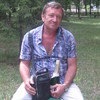 Юрий, 55, г.Сергиевск