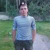 Пашка, 24, г.Минск