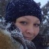 Марина, 34, г.Челябинск