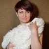 Елена, 32, г.Норильск