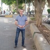 Aleksandr, 30, г.Петах Тиква