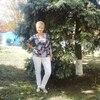 Ольга Довгаль, 56, г.Никополь