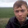 Наиль Джиенбаев, 25, г.Тараз (Джамбул)