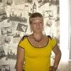 Светлана, 48, г.Красногорск