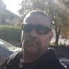 Ricky Yates, 50, Salt Lake City