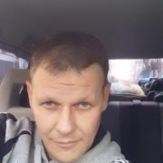 Алексей 45 Калининград