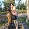 Богданова, 22, г.Бишкек