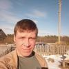 Александр, 27, г.Подпорожье