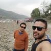 karan, 32, г.Катманду