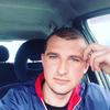 Сергей, 27, г.Ивано-Франковск