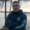 Дамир, 31, г.Астрахань