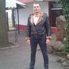 Evgeniy, 34, Запоріжжя