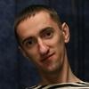 Виталий, 33, г.Новочеркасск