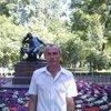 владимир, 50, г.Долинская