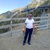 сергей, 53, г.Алматы́