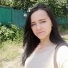 Ангелина, 25, г.Киев
