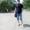 Виктор, 31, г.Красноярск