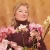 Надежда Евтушенко, 62, г.Славянск-на-Кубани