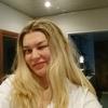 жанна, 36, г.Зеленоград