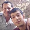 Xurshed, 32, г.Ташкент