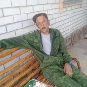 Начать знакомство с пользователем Сергей 44 года (Скорпион) в Семипалатинске