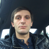 Владимир, 31, г.Сухум