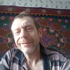 Sergey, 30, Bryansk