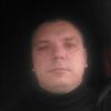 Саша, 38, г.Курск